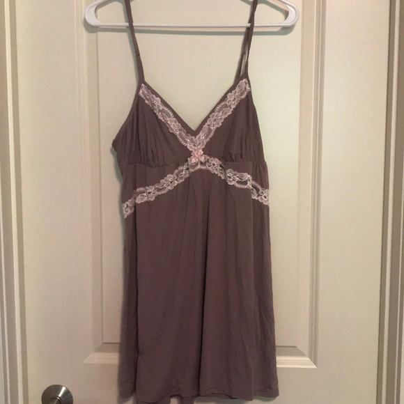 Victoria's Secret Other - VS Night Gown